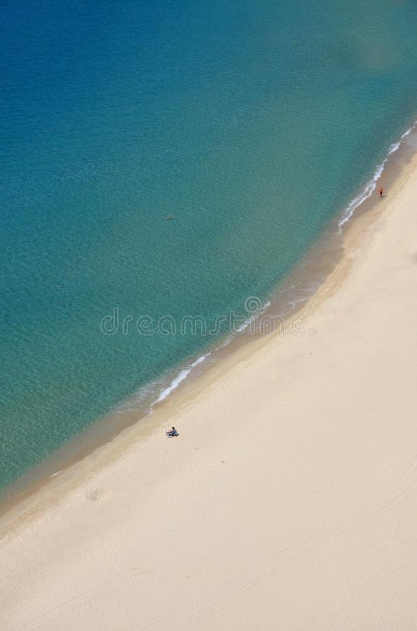 Download Summer in Sardinia stock photo. Image of tourism, summer - 10023004
