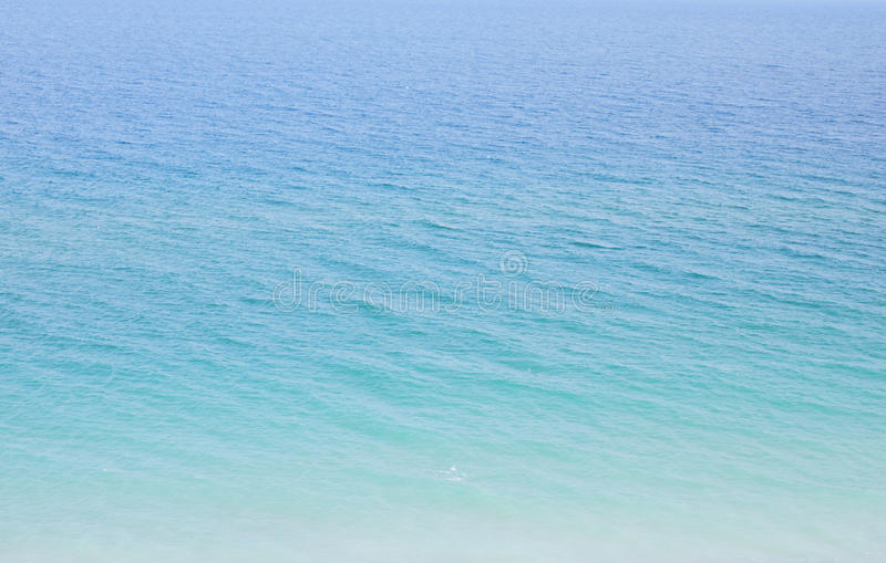 Download Summer sea stock image. Image of relaxation, heat, scenic - 16194421