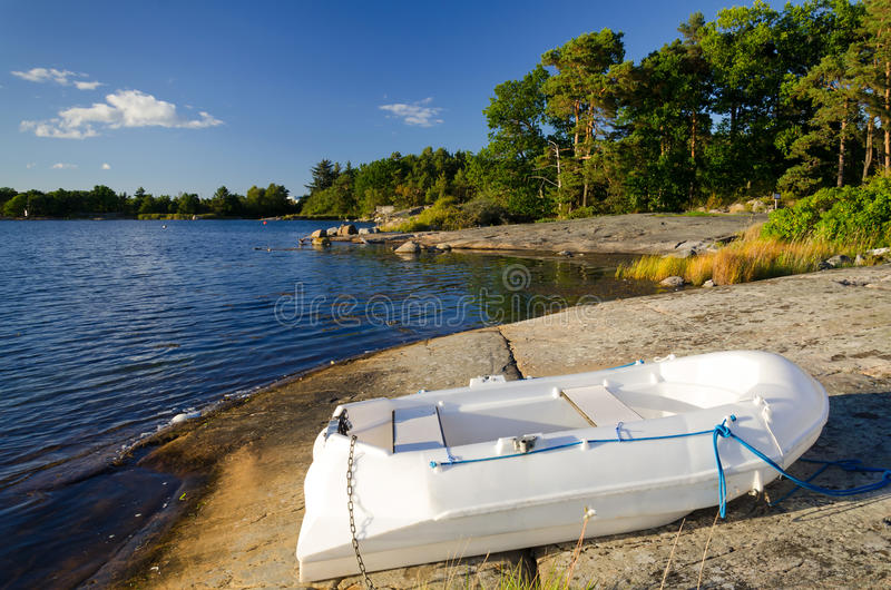 Download Summer sea sport equipment stock photo. Image of rocky - 26797610