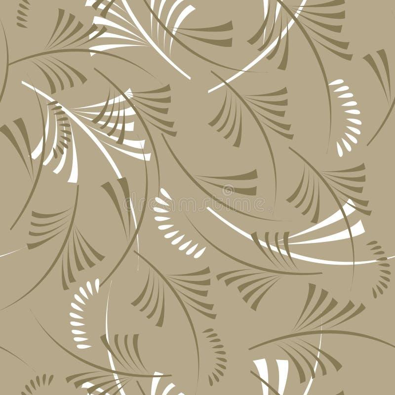 Download Summer seamless wallpaper stock illustration. Illustration of rose - 14458533