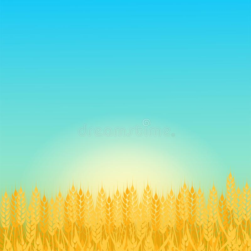 Field clipart grain field, Field grain field Transparent FREE for download  on WebStockReview 2020