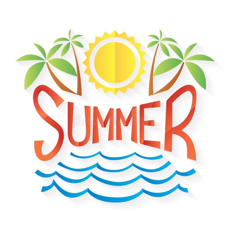 Nett Summer Symbol In Einer Schaltung Ideen - Elektrische ...
