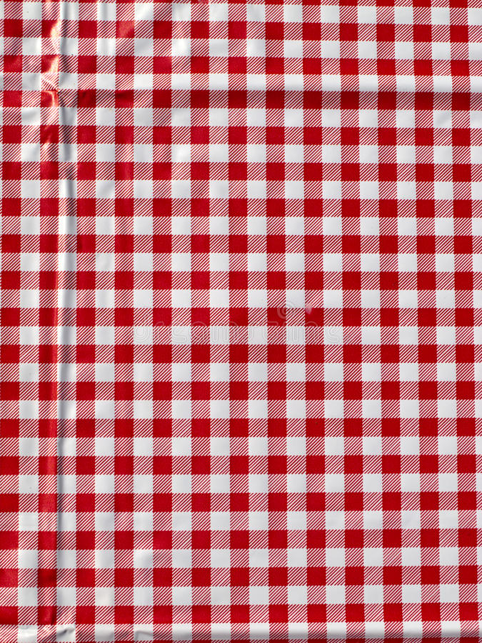Download Summer tablecloth stock image. Image of pattern, abstract - 20169629