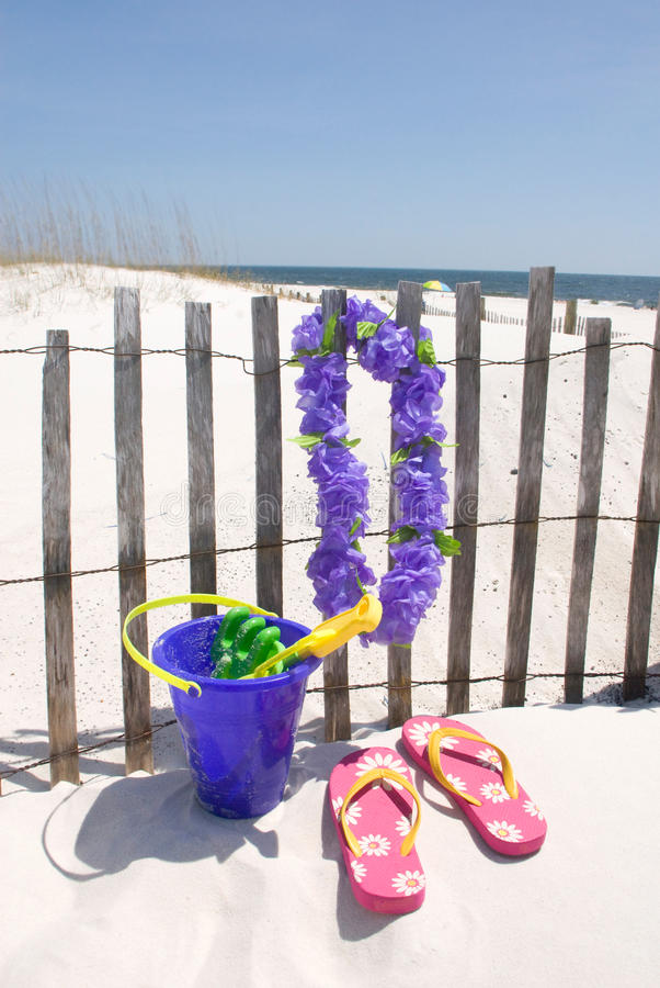 Download Summer vacation stock photo. Image of panhandle, chidlhood - 14175384