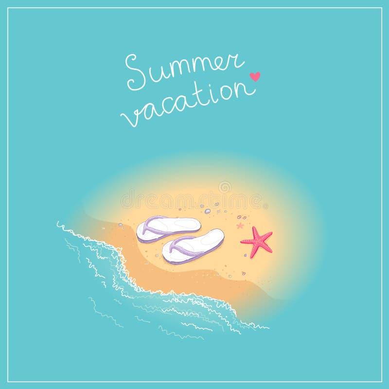 Download Summer Vacation Royalty Free Stock Photo - Image: 31239905