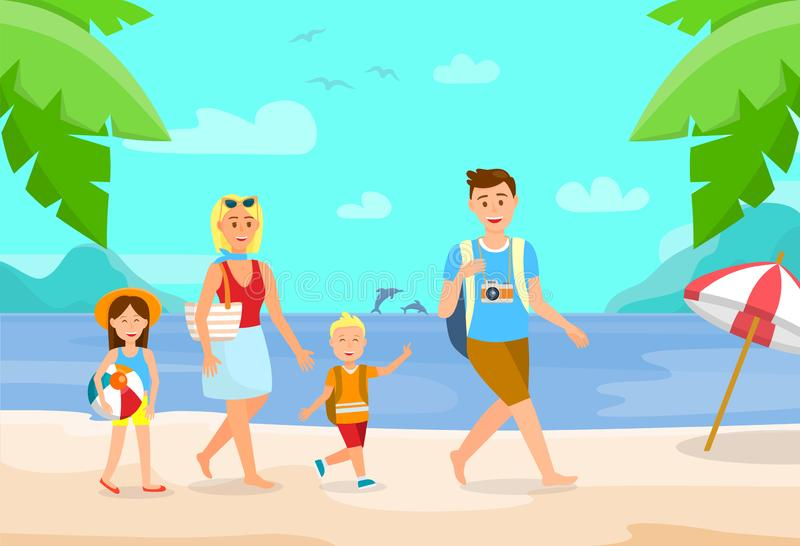 Family Vacation Trip Holiday Activities Stock Illustrations 169 Family Vacation Trip Holiday Activities Stock Illustrations Vectors Clipart Dreamstime