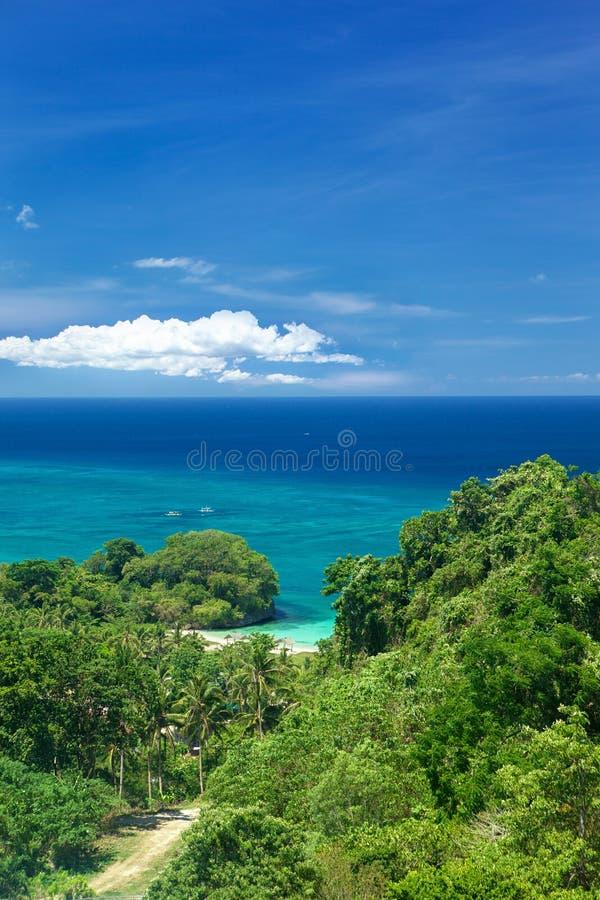 Download Summer Vacation Destination Stock Photo - Image: 30981554