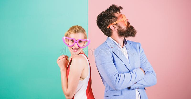 Summer vacation and fashion. Office party. Best friends. Friensh stock photography