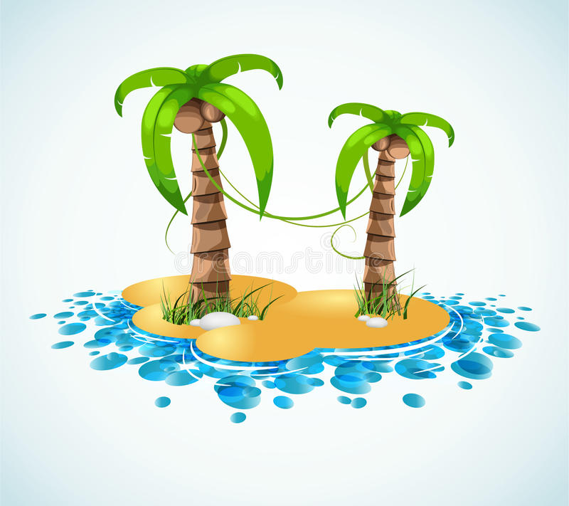 Download Summer Vacation Stylish Background Stock Photography - Image: 13961722
