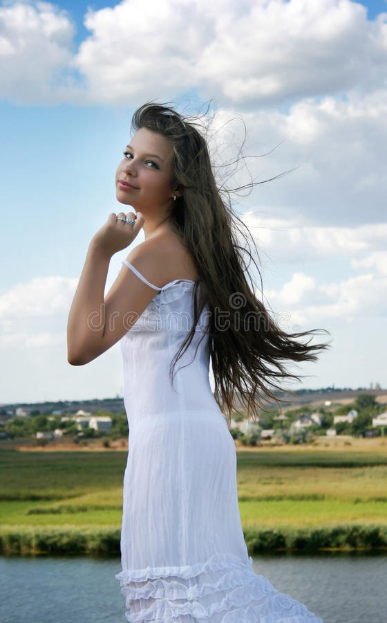 Download Summer vacations stock image. Image of sunny, fairy, spring - 10655511