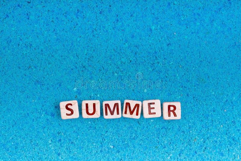 Summer Time Wallpaper Fun Party Background Art Design Travel