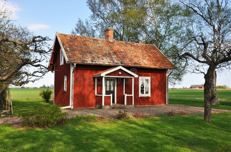 Summerhouse. fotos de stock