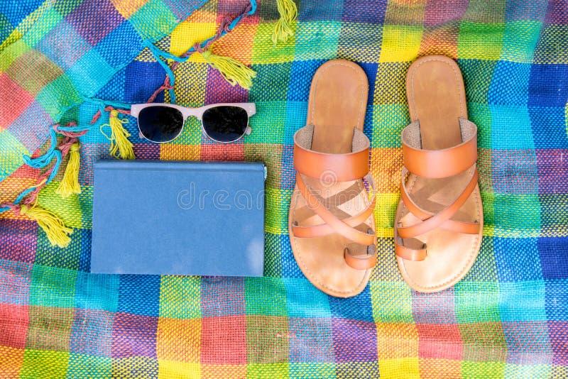 summertime immagini stock