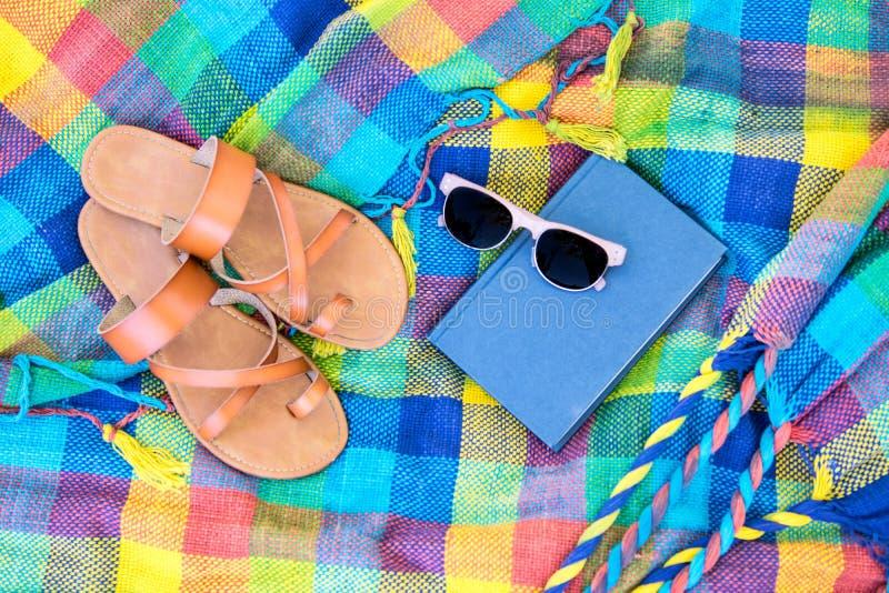 summertime fotografia stock libera da diritti