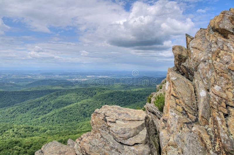 summit foto de stock