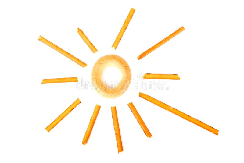 Download Sun Royalty Free Stock Photos - Image: 13263418