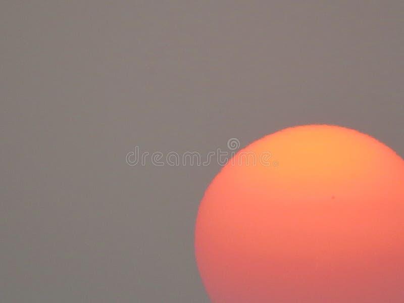 Sun photo libre de droits