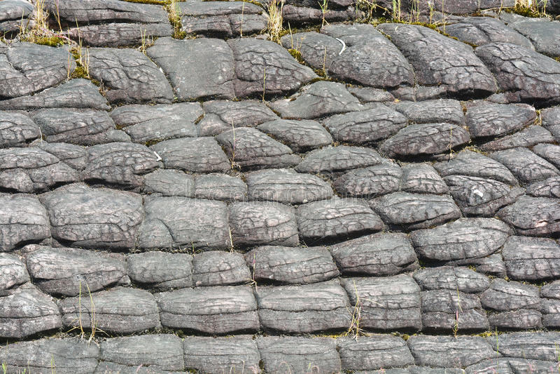 Sun Crack rocks at Phu Hin Rongkla national park. Phitsanulok, Thailand stock images