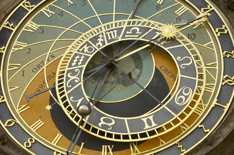 Download Sun Dial Stock Photo - Image: 28499770