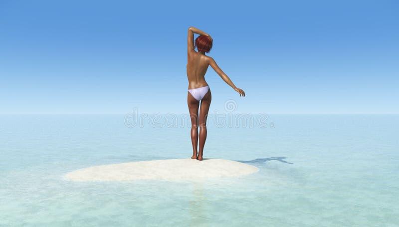 Sun e spiaggia