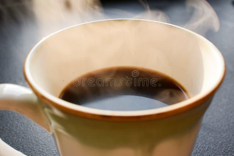 Sun fragrante di turbinii di mattina immagine stock libera da diritti