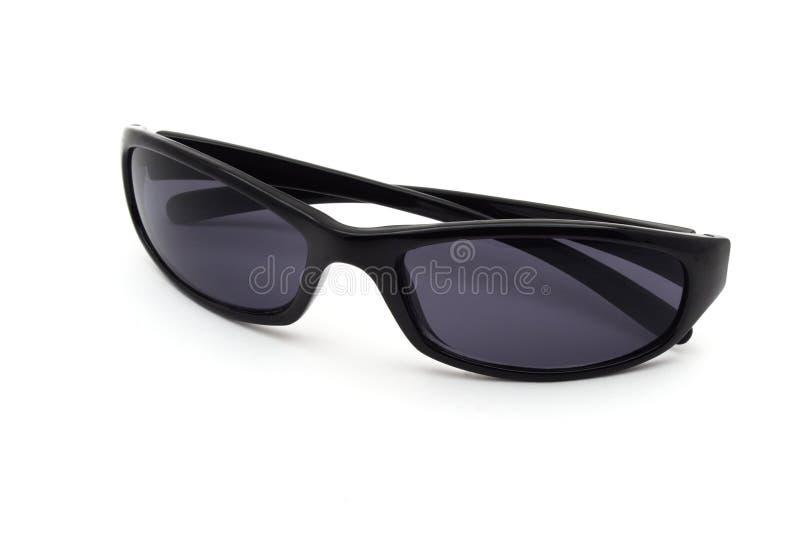 Sun-Gläser stockbild