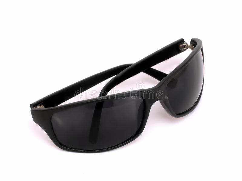 Download Sun glass stock image. Image of accesories, fashion, bone - 15132941