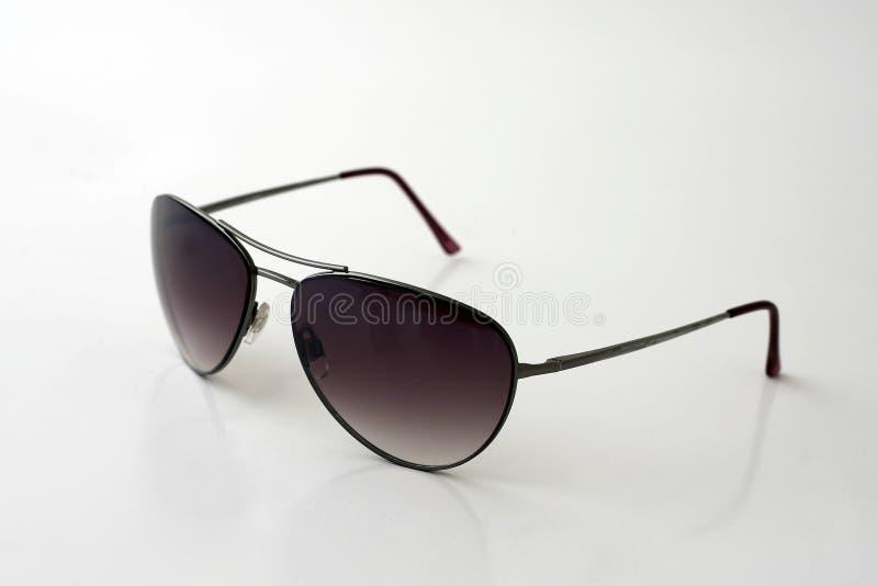 Download Sun Glasses Stock Photo - Image: 1416100