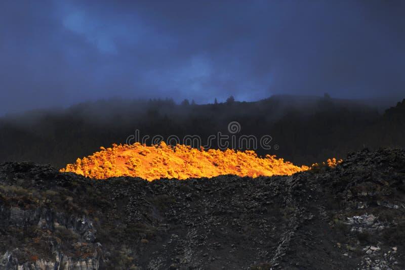 Download Sun Island Stock Photography - Image: 26534872