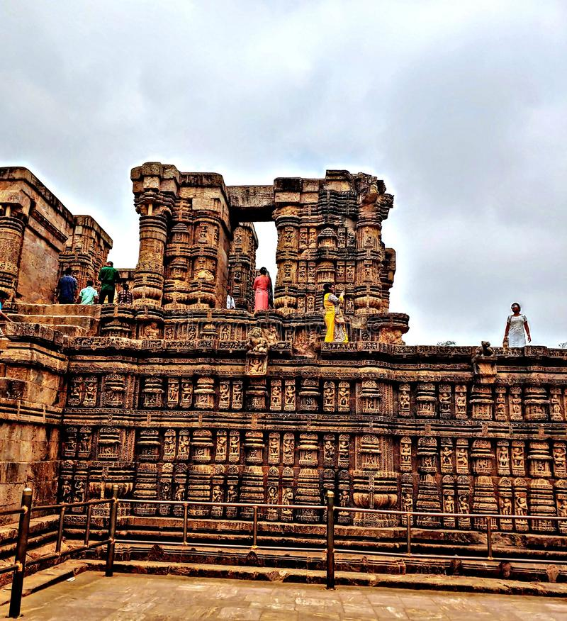 Orissa Puri Stock Images - Download 724 Royalty Free Photos