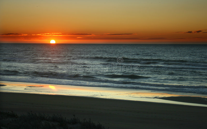 Download Sun Rise Royalty Free Stock Images - Image: 7194829