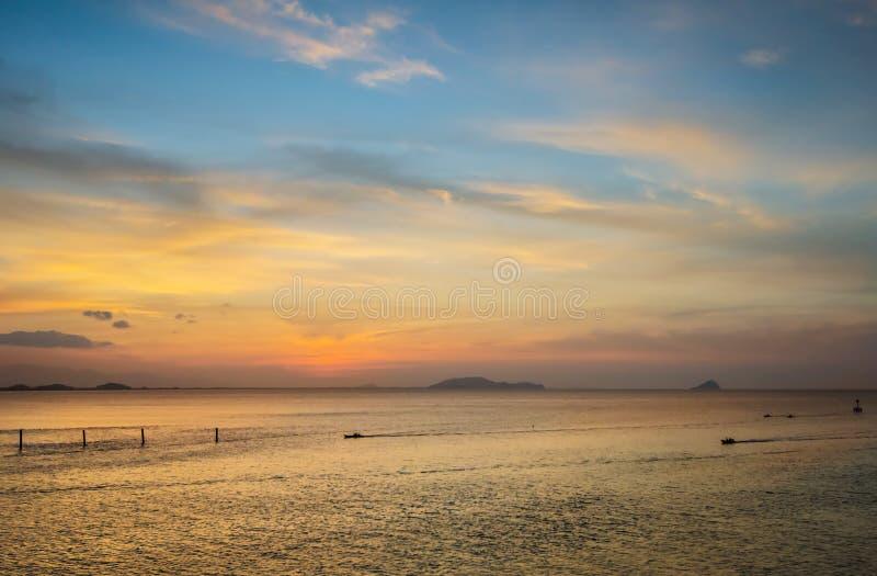 Sun Rise stock photos