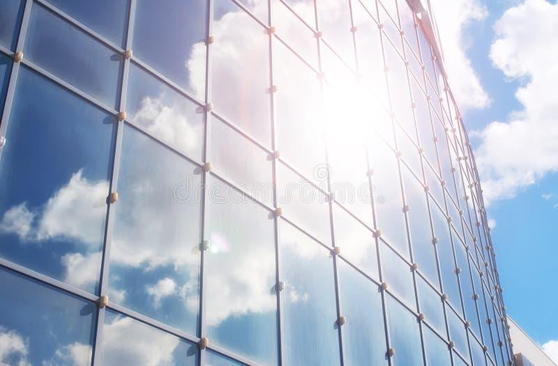 sun office diagne nuevodiario co