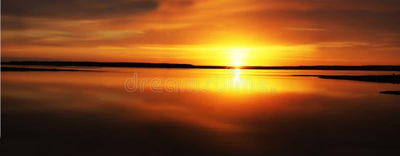 Sun und Meer stockbilder