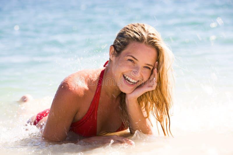 sunbather images stock