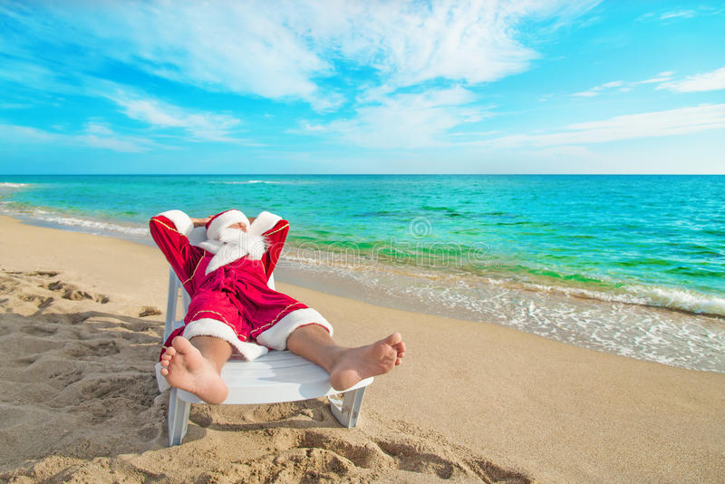 beach christmas stock images 14 766 photos