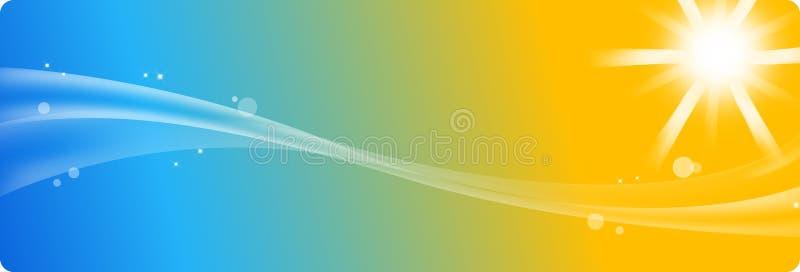 sunbeam бесплатная иллюстрация