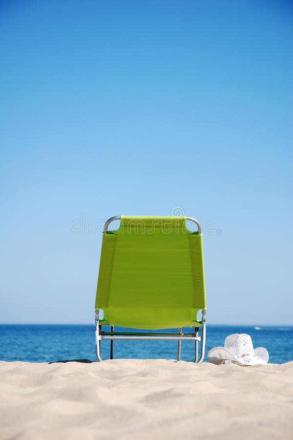 Download Sunbed stock photo. Image of escapism, outdoors, happy - 10804916