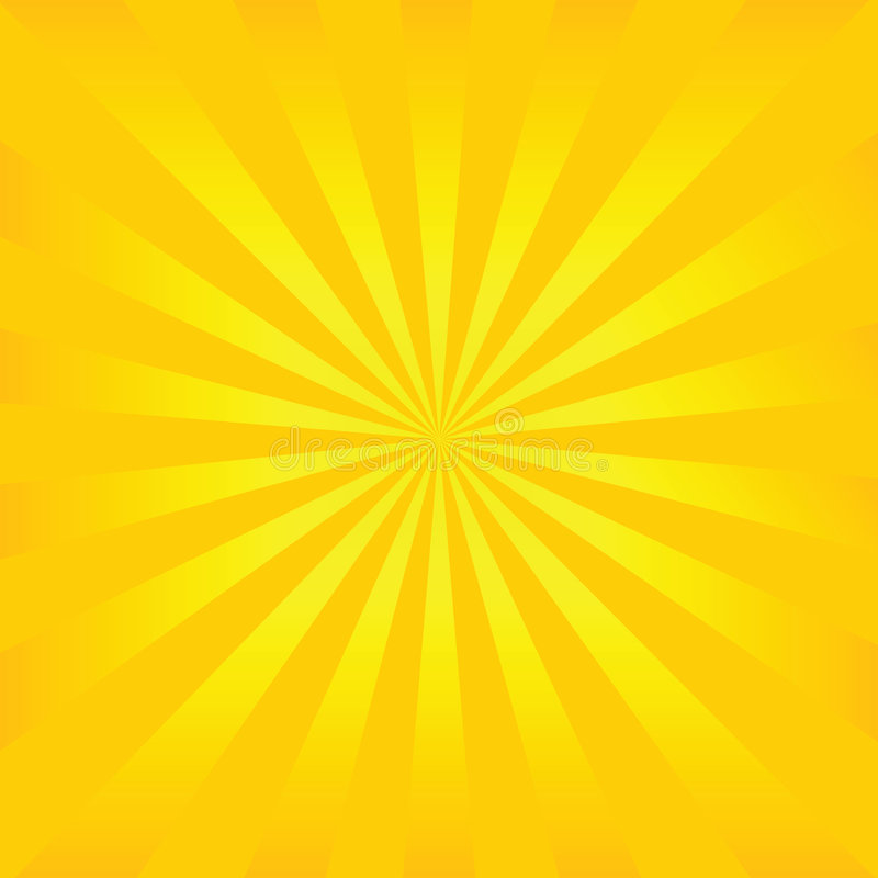 Sunburst vector vector illustration