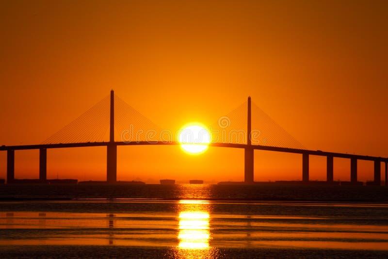 suncatcher στοκ φωτογραφία με δικαίωμα ελεύθερης χρήσης