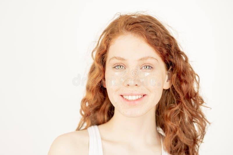sund hud fotografering för bildbyråer
