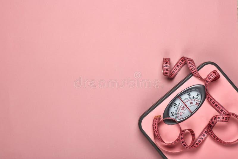 sund livsstil för begrepp bantning fotografering för bildbyråer