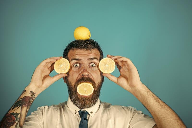 Sund livsstil Frukt och sund organisk mat royaltyfria bilder