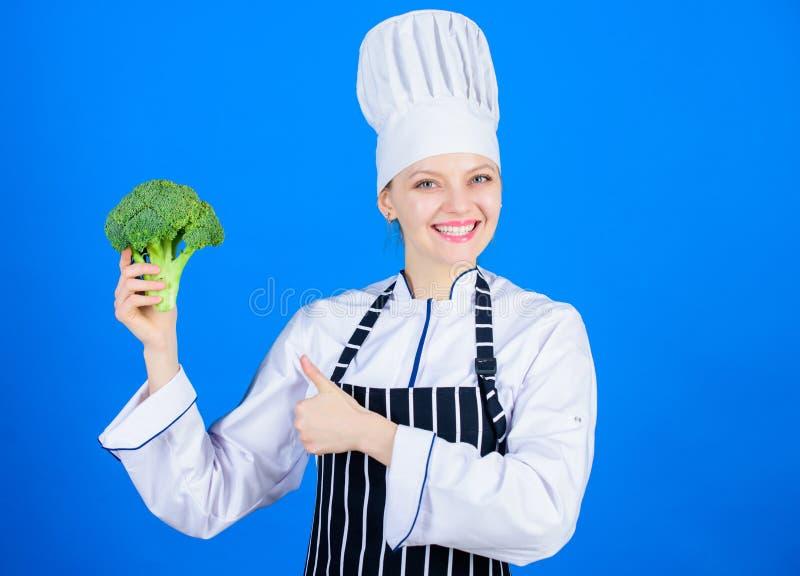 Sunda vegetariska recept sund mat runt om nummer f?r m?tt f?r sk?rm f?r begrepp f?r bakgrundsmellanrumsbow banta slogg in egen sc royaltyfria foton