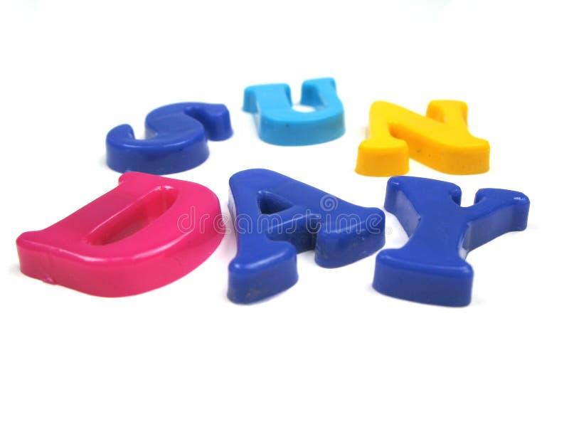 Download Sunday stock photo. Image of plastic, pray, week, sunday - 6712586