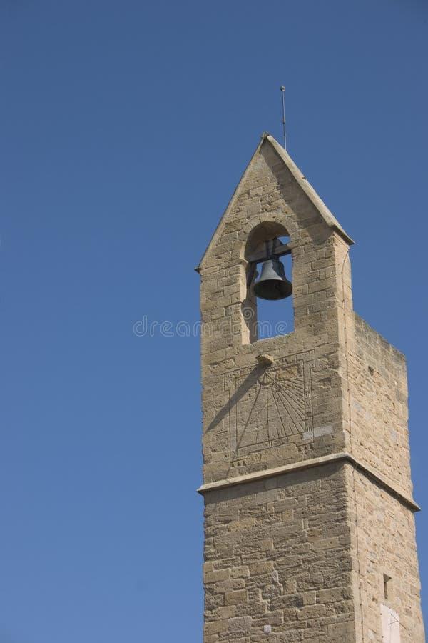 Download Sundial fotografering för bildbyråer. Bild av kristen, salong - 277121