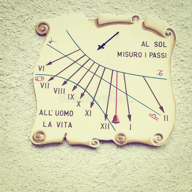 Sundial Images Download 6 244 Royalty Free Photos Page 2