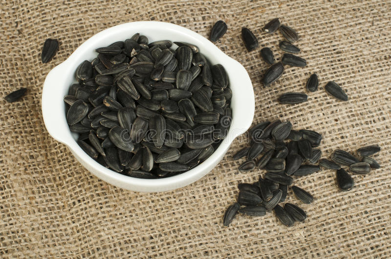 Download Sunflower seed stock photo. Image of dieting, crop, roasted - 28610380