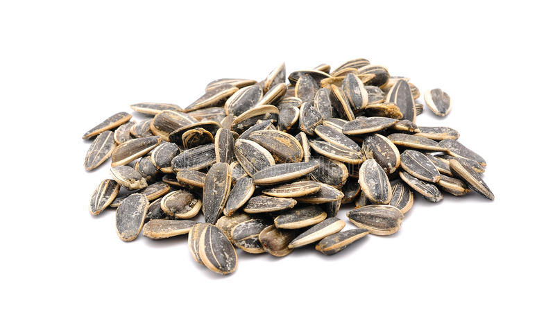 Download Sunflower seeds stock image. Image of food, tasty, abstract - 13753771