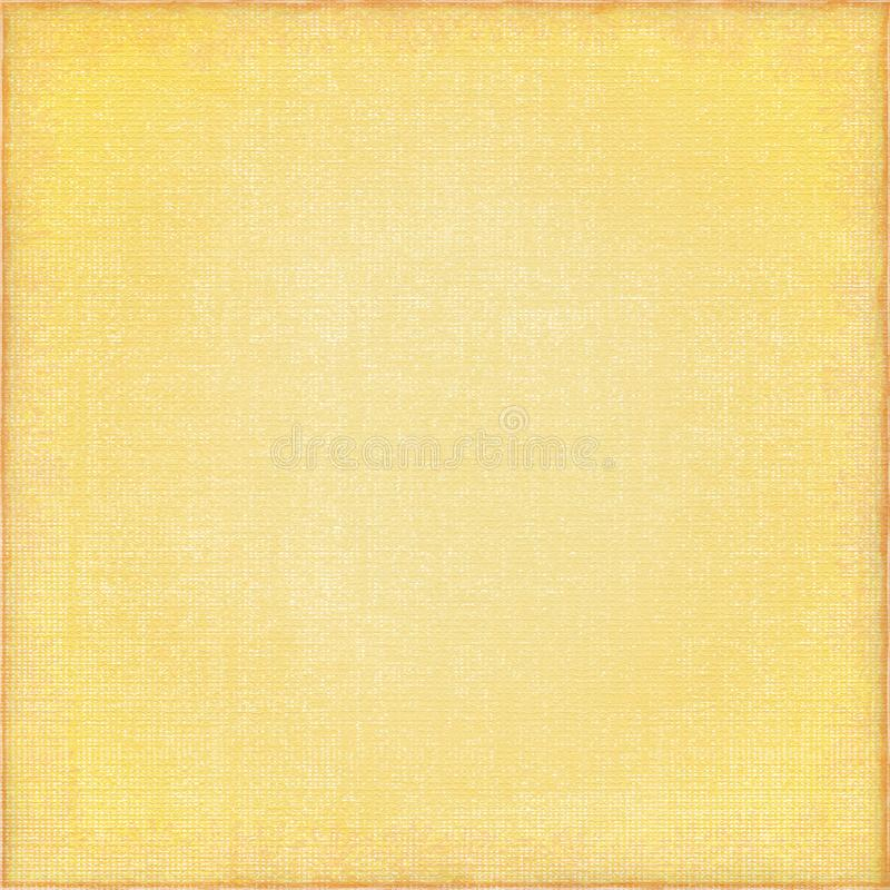 Sunflower Yellow Neutral Simple Minimalist Worn Background Rustic Wedding More. Sunflower Yellow Neutral Simple Minimalist Worn Background Rustic Wedding with stock photos